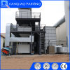 High Efficiency Waste Gas Treatment System for Paint Drying Oven