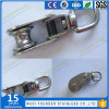 Ss304 or Ss316 Stainless Steel Mame Swivel Block