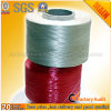China Wholesale Flat Hollow PP Yarn, Spun Yarn