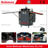 Aluminum Door and Window Machinery/Aluminum Window Crimping Machine