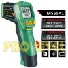 Pfofessional Accurate Non-Contact Infrared Thermometer (MS6541)