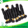 High Quality 100% Virgin Indian Remy Hair