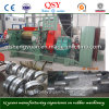 Tire Crusher Machine for Tire Recycling Plants
