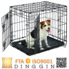 Dog Home for Any Kinds of Dogs