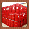 Double Component Polyurethane Adhesive Glue for Metal Sheet and EPS Panel