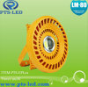 100W Explosion Proof Light IP67