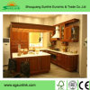 Kitchen Furniture Set Design/Wooden Kitchen Cabinet