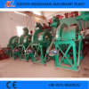Mini Iron Centrifugal Concentrator Machine for Sale