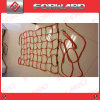 Rescue Nets PE Rope Net Cargo Net