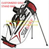 Golf Bag, Mini Golf Bag, Golf Stand Bag