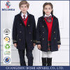 High Quality Navy Blue Winter School Uniform