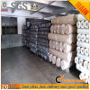 Wholesale Good Quality PP Spunbond Non-Woven Fabric Stock Lot