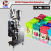 Multi-Function/Automatic Packing Machine for Granule (DXDK-40II)