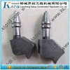 C31/C31HD Coal Rotary Trencher Bits Conical Tools