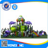 2014 Outdoor Kindergarten Playground Equipment, Amusement Park Equipment