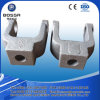 Mechanical Stainless Steel Precision Casting Parts