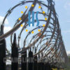 Wall Spike Barbed Wire Razor Wire