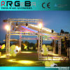 6061-T6 Aluminum Truss Lighting Truss for Concert Fashion Show on Sale Aluminum Lighting Truss