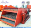 Superb China Sand Dewatering Vibrating Screen for Sale