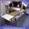 Food Equipment Electric Biscuit Cookie Machine /Biscuit Depositor Cookie Machine Price