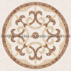 1200*1200mm Crystal Carpet Porcelain Tiles for Livingroom