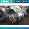 Factory Price Ring Die Stainless Steel