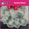 Fashion Design Popular Chemical Tulle Lace