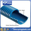 Plastic PVC Heavy Duty Suction Hose with Competitive Price