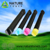 Compatible Color Toner Cartridge CT201213/CT201214/CT201215/CT201216 for Xerox Docucentre C2200/C2201/C3300