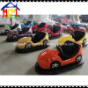 Kiddy Electric Racing Bumper Car Mini Amusement Park Ride