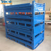 Sema Supplier Gitterbox Transit Container for Warehouses