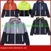 Manufacture Cheap Promotion Advertising Printing Jackets for Wholesale (J136)