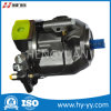 A10V(S)O series HA10V(S)O100DFLR/31R(L) Rexroth hydraulic pump for construction
