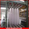 Frontlit PVC Flex Banner for Large Format Printer