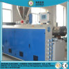 High Pressure PVC Pipe Making Machine