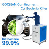 Power Value 220V Electric High Pressure Car Washer