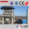 World Leading Vertical Preheater for Rotary Kiln