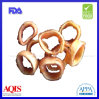Chicken Cod Ring Wholesale Bulk Dog Food Petideal