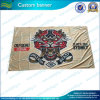 Quality Advertising Polyester Corporate Flag 150X90cm (J_NF01F09024)