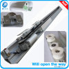 Commercial Automatic Sliding Glass Door Operator Will1000