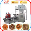 Low Price Dog Food Extruder Processing Line