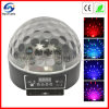 LED RGB Disco Lighting Crystal Ball for Night Club