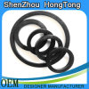 Customized OEM/ODM Rectangular Rubber Gasket