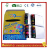 Quality and Social Audited Color Wax Crayons 64PCS