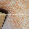 PU Leather for Shoes, Handbag (HW-1540)