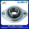 Pillow Block Bearing Lyaz Kfl003 Kfl000 Zinc Alloy Flange Ball Bearing Units