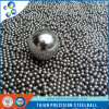 High Quality Steel Ball for Slide
