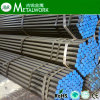 Wireline Drill Rod Nq Bq Hq Pq Nwy