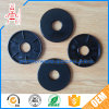EPDM with Good Quality Furniture Rubber Feet