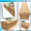 Green Cremation Funeral Product Eco-Friendly Caskets